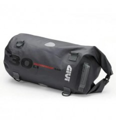 Borsa da sella Givi serie Waterproof WP402 da 30 lt