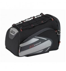 Borsa da sella Givi T485 X-Tream Bag da 17 lt