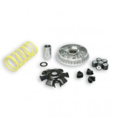 Kit Multivar 2000 Malossi Sym SUper Duke 150