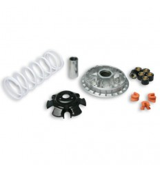Kit Multivar 2000 Malossi per Kymco Downtown 200/300, Dink Street 200/300, Super Dink 200/300