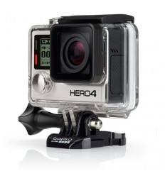 Videocamera GoPro Hero 4 Black Edition Adventure