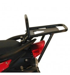 Portapacchi Hepco & Becker Rear Rack per BMW F800S 06-11