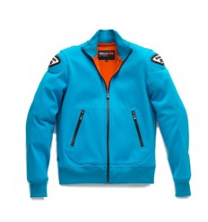Giacca da moto Blauer Easy Man 1.0 hawaii
