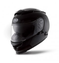 Casco Premier Touran CARBON