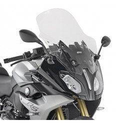 Cupolino Givi D5120ST per BMW R1200RS