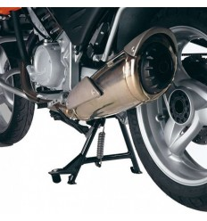 Cavalletto centrale Hepco & Becker per BMW F650CS