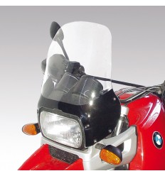 Cupolino Isotta tipo air flow per BMW R1100GS 94-99