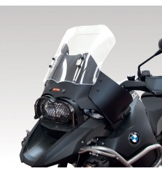 Cupolino Isotta kit safari medio per BMW R1200GS ADV 05-07