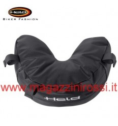 Borsa porta attrezzi Held per BMW GS 1200