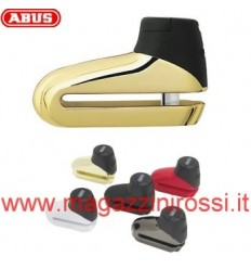Bloccadisco Abus Provogue 300 perno 10mm vari colori