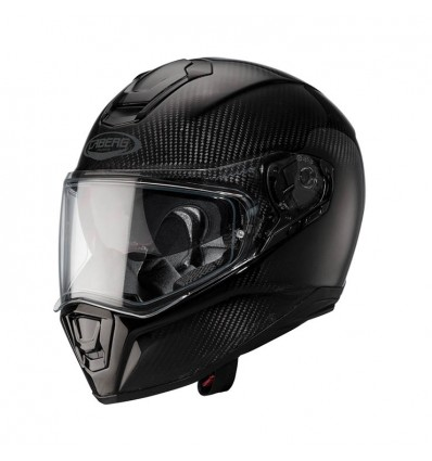 Casco integrale Caberg Drift Carbon