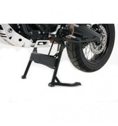 Cavalletto centrale Hepco & Becker per BMW F800GS 08-14