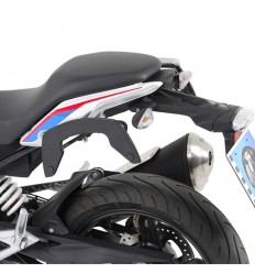 Telai laterali Hepco & Becker C-Bow system per BMW G310R dal 2016