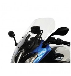 Cupolino Isotta tipo air flow per BMW R1200 RS dal 2015