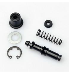Kit revisione pompa freno originale Honda Dio