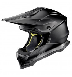 Casco off-road Nolan N53 Fade flat anthracite