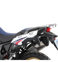 Telai laterali Hepco & Becker C-Bow system per Honda CRF 1000L Africa Twin Adventure Sports