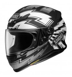 Casco Shoei NXR grafica Variable TC5 multicolore