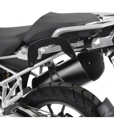 Telai laterali Hepco & Becker C-Bow system per BMW R1250GS