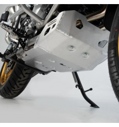 Paracoppa in alluminio SW-Motech per BMW F850 GS Adventure dal 2019